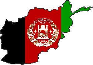 تایید کشته شدن دو نظامی آمریکایی در افغانستان از سوی پنتاگون