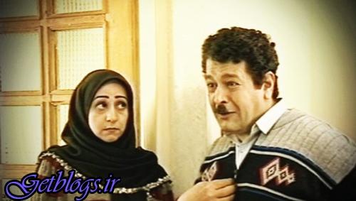 یک اهوازی خونگرم، مهربان و دوست داشتنی , رضا فیاضی