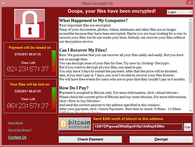 سریع ترین حمله سایبری تاریخ چگونه انجام شد؟