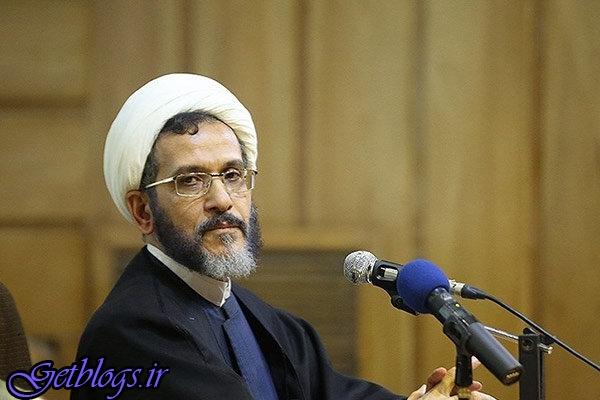 نیاز داریم ارتباط صورت به صورت با مردم داشته باشیم / احمد مازنی