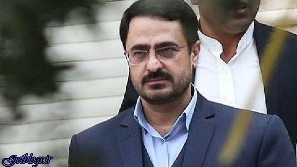 اقامت در ویلای اجارهای در سرخرود مازندران ، شرح دستگیری سعید مرتضوی