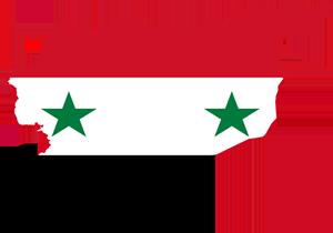  آمریکا مرتکب تجاوز دیگری به سوریه نخواهد شد / دمشق