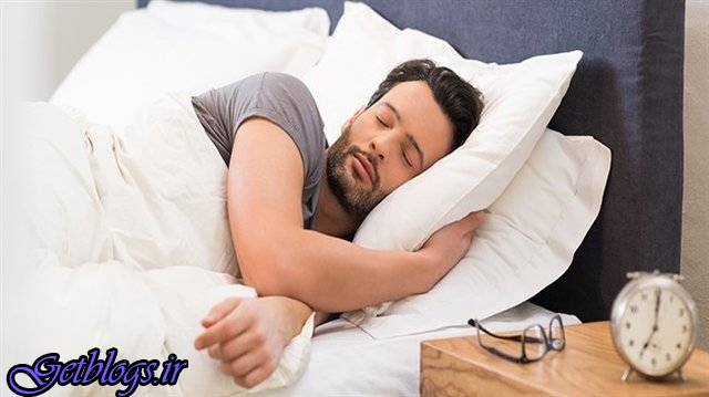 شب بیداری چه بلایی بر سرمان میآورد؟