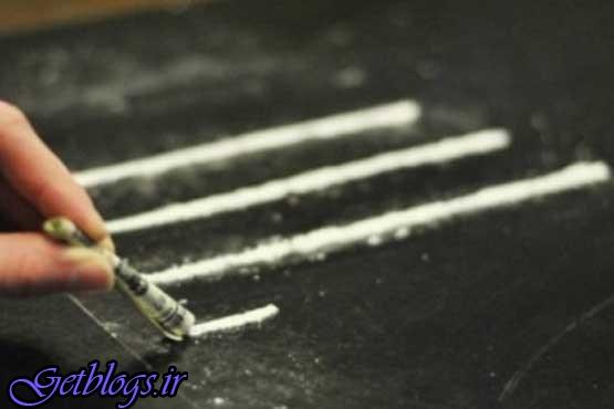 عکس + کشف ۸۲۳ کیلو کوکایین با تصویرهای نیمار