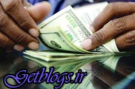 نسخه آرامش بازار ارز