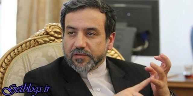 نامه نمایندگان مجلس به ایرانیان خارج از کشور ، بیانات عراقچی راجع به ایرانیان دوتابعیتی