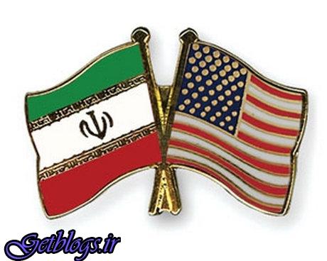 مردم آمریکا خواهان جنگ با کشور عزیزمان ایران نیستند / هافینگتن پست