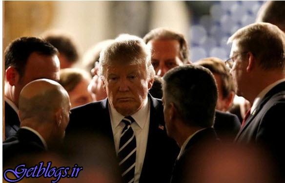 «سکوت»، «اصلاح توافق» یا «تحریم و جنگ»؟ ، ۳ سناریوی پیش روی کنگره، در صورت خروج ترامپ از برجام