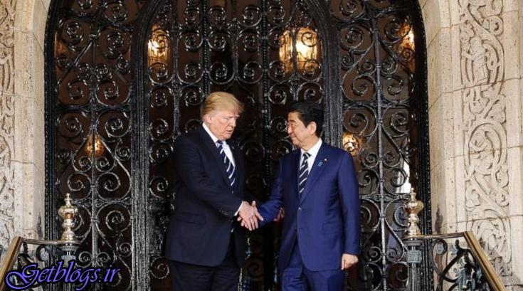 مذاکرات مستقیم با کره شمالی در سطح بالایی جریان دارد / شاید با توجه به اتفاقات
