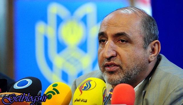 تردد شبانه 5000 کامیون فرسوده در پایتخت کشور عزیزمان ایران