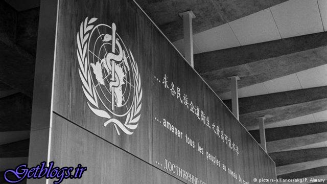نمیتوانیم حمله شیمیایی در دوما را تایید کنیم / سازمان جهانی بهداشت