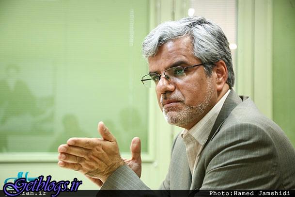 وزیرعلوم احمدی نژاد به مدیر دانشگاه گفت اگر دخترم استخدام دانشگاه نشود،برکنار می شوی / محمودصادقی