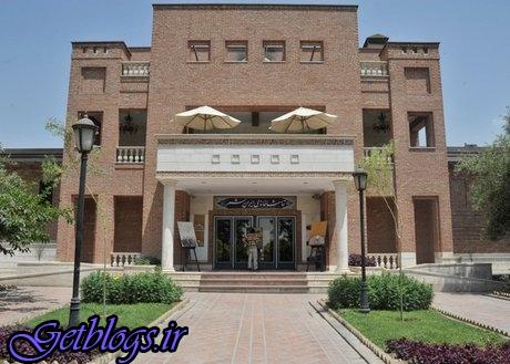 «آنتی گون» به اجرای خاص رسید ، در تماشاخانهی «ایرانشهر» چه خبر است؟