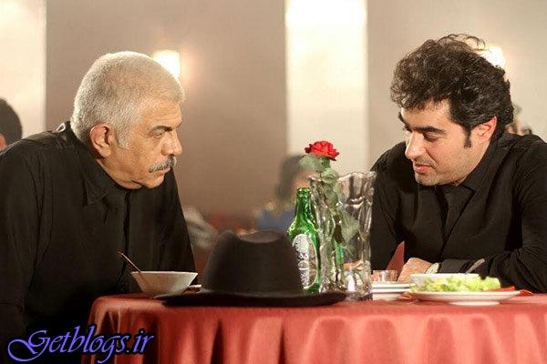 پخش سریال «شهرزاد» تا نیمه خرداد به آخر می رسد