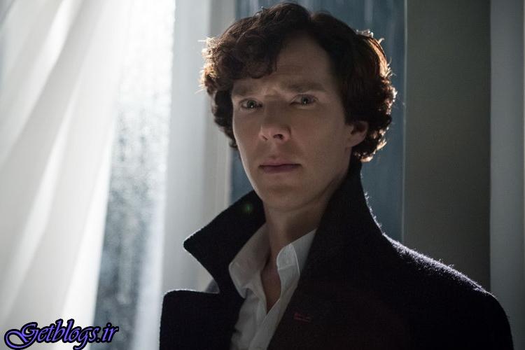 درگیر شدن واقعی «شرلوک هلمز» با سارقان