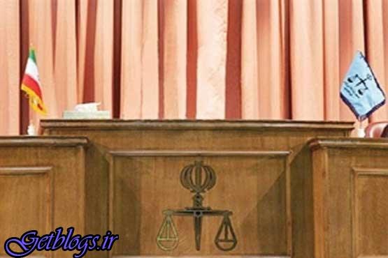 محاکمه 2 برادر کشتیگیر به اتهام آدم ربایی