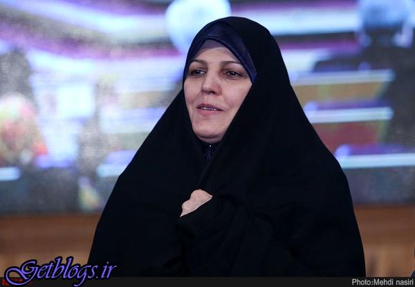 پرونده اسیدپاشی اصفهان هنوز باز است / مولاوردی
