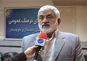 تجربیات کشور عزیزمان ایران در حوزه آموزش و پرورش قابل الگوبرداری جهت سایر کشورهای دنیا است