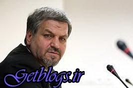 شهردار پایتخت کشور عزیزمان ایران میتواند از اعضای شورا باشد / کواکبیان