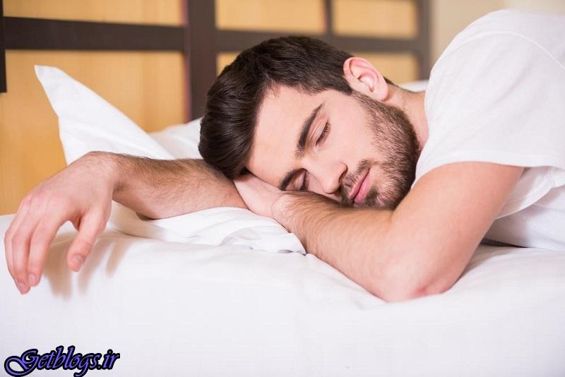 سلول های عصبی تنظیم کننده تناوب خواب شناسایی شدند