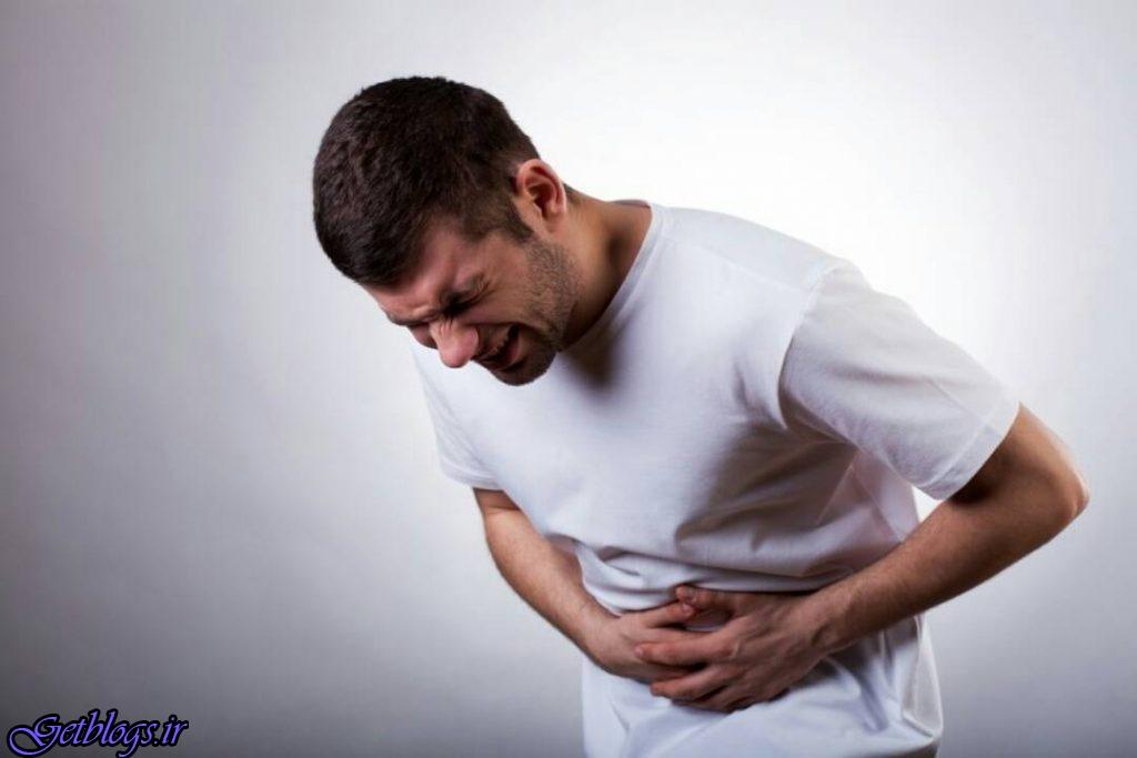 نفخ شکم را با ۱۰ روش کاربردی و راحت کم کردن دهید