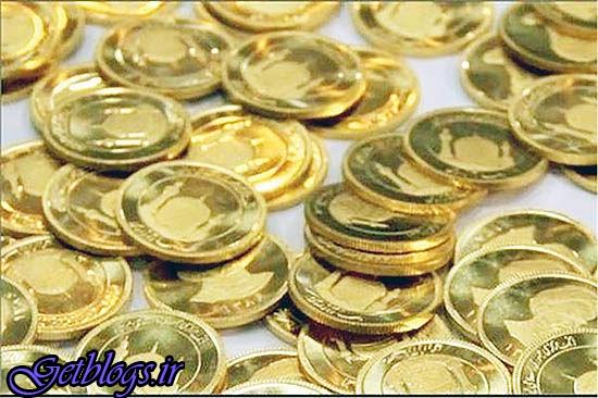 منفیترین بازدهی سکه در سال ۹۷