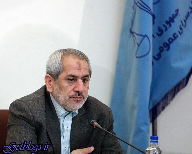 پرونده مهدی جهانگیری در مرحله کارشناسی/ فراخوانده شدن عوامل صداوسیما راجع به واکسن HPV ، دادستان تهران