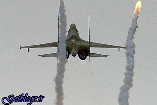 تصویر العمل سوریه به سرنگونی جنگنده سوخو۲۲ از سوی اسرائیل نیرومند خواهد بود / نماینده پارلمان سوریه
