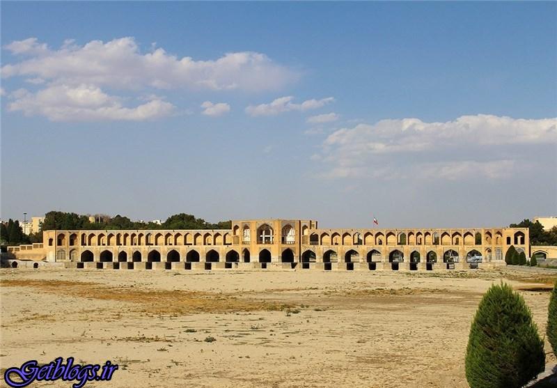 جهت آب شرب در اصفهان، چاههای اضطراری&quot، کلید خورد ، حفر &quot، مخازن استراتژیک&quot، ذخیره آب در &quot