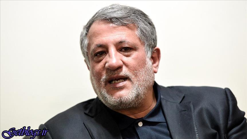 نگرانی جدی در مورد گزینش شهردار وجود ندارد / محسن هاشمی