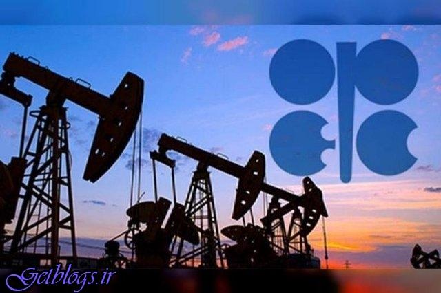 تاثیر زیاد کردن تولید نفت عربستان و روسیه بر بازار کشور عزیزمان ایران